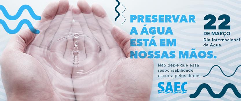 banner_agua