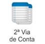 icon-2viaconta
