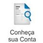 icon-conta