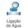 icon-ligacaoagua