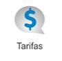 icon-tarifas