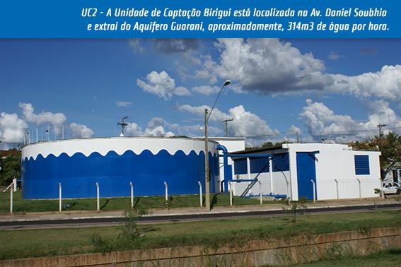 uc2-2