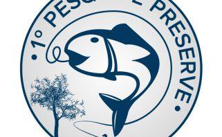 logo-pesque-e-preserve-no-parque