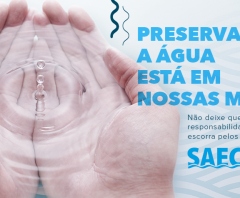 saec_2018_dia_da_agua