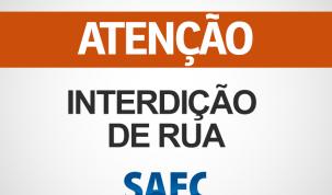 saec_2018_facebook_interdic%cc%a7a%cc%83o