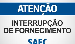 saec_2018_facebook_interrupc%cc%a7a%cc%83o