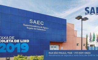 saec_2018_taxa_de_coleta-capa