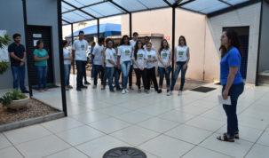 visita-alunos1