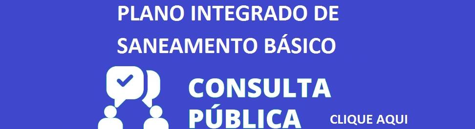 saec_2019_banner_consultapublica