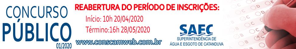 banner_concursoreabertura