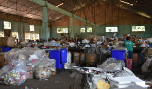 reciclagem-6