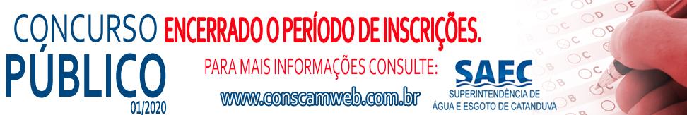 banner_encerramento_concurso